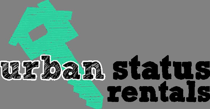 Urban Status